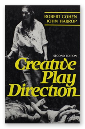 Creative-Play-Direction