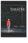 Theatre-11th-Edition