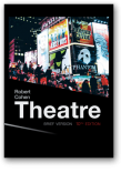 Robert Cohen's Theatre Brief - 10th Edition