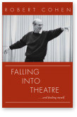 Falling Into Theatre .... and finding myself