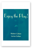 Enjoy-the-play