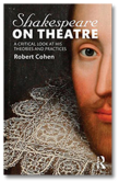 shakespeare-on-theatre